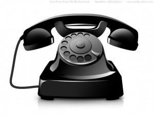 old-telephone-icon[1]